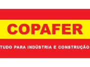 Copafer
